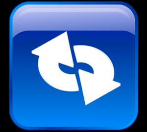 ReiBoot Pro 7 2 Crack Registration Code & Key {Aug 2019} | CrackPediaa