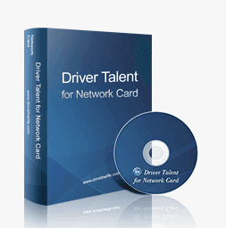 Driver-Talent-Pro-Crack-With-Keygen