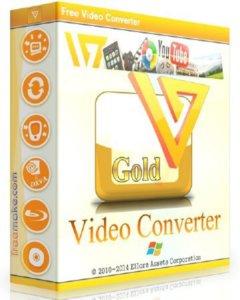 __EXCLUSIVE__ Freemake Video Downloader 3.8.3.28 +Crack Code 2020 Freemake-Video-Converter-Gold-Version-240x300