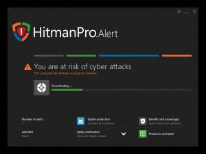 Hitman-Pro-Alert-Full-Version