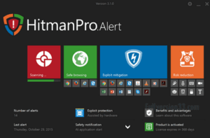 hitman pro product key forum
