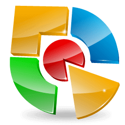 McAfee Internet Security & Antivirus Livesafe Crack {Sep