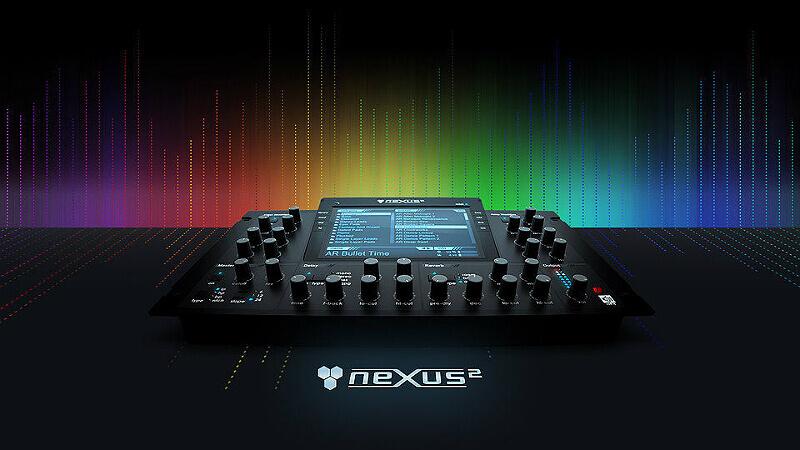 ReFX_Nexus_2 Download Free