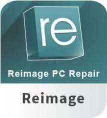 Reimage Pc Repair Crack Version