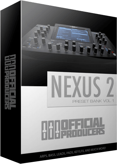 reFX-NEXUS2-full-version-Download