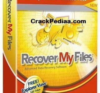 recover my files free download 32 bit