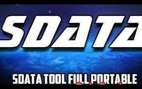 sadata tool download free