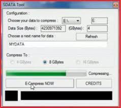 SData Tool crack 64 GB Download