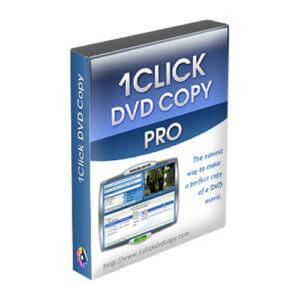 1click_dvd_copy_pro-download