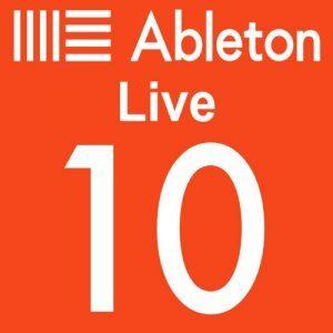 Ableton Live Crack Version here