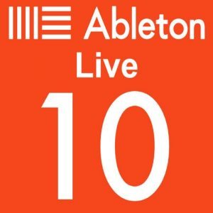 Ableton Live Crack Version here