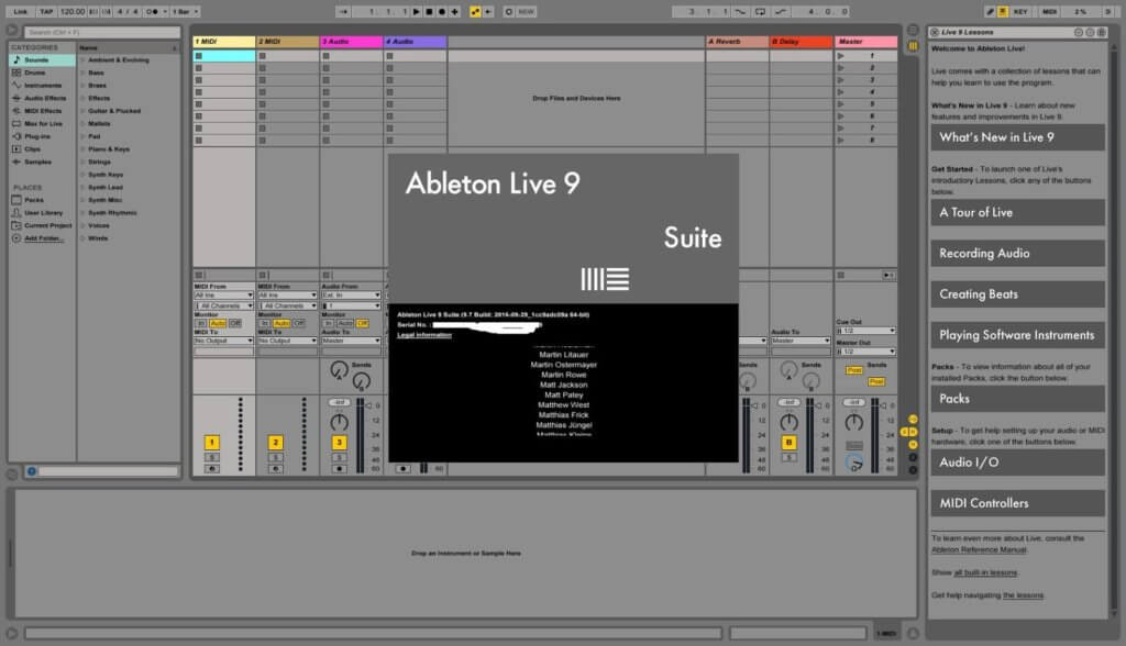 Ableton-Live-Suite-Download-Free