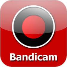Bandicam-Screen-Recorder-Crack