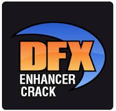 DFX Audio Enhancer Download Free