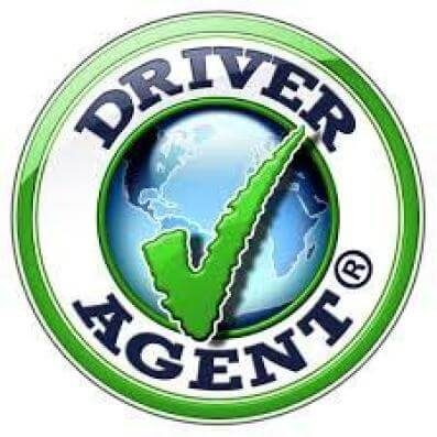 DriverAgent Crack Product Key Download