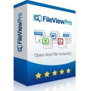 FileViewPro-crack-Download