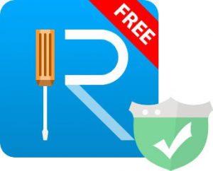 ReiBoot-Crack-Download