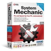 System-Mechanic-Crack-Full-Version