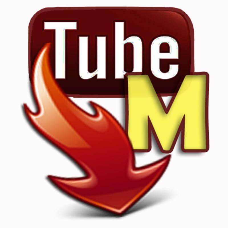 Tubemate Video Downloader Full Version
