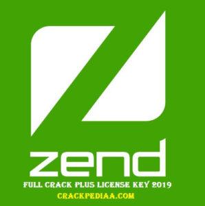 Zend Studio Crack