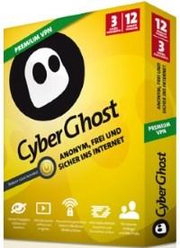 cyberghost-vpn-premium-crack