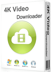 4K-Video-Downloader-Crack full version