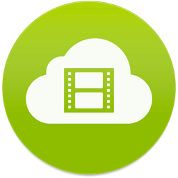4k-video-downloader Download free