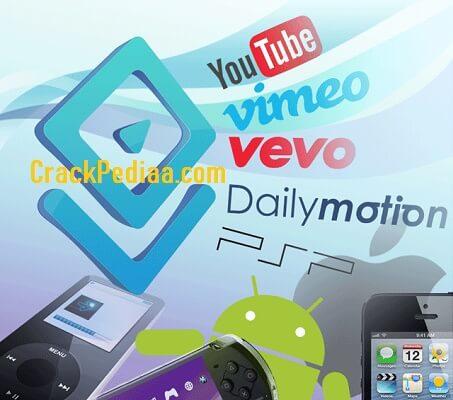 Freemake Video Downloader Full Crack