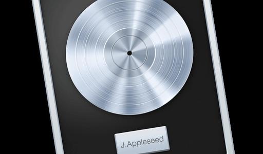 Logic Pro X Download Free
