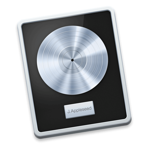 Logic Pro X Download Free