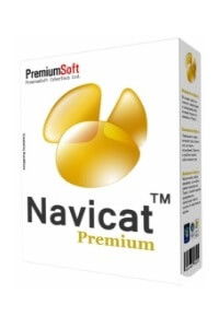 navicat for mysql full version with crack