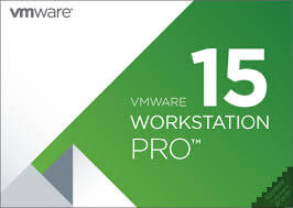VMware WorkStation Activation Code