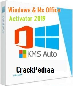 Windows 8 Activator Product Key Generator Free Download