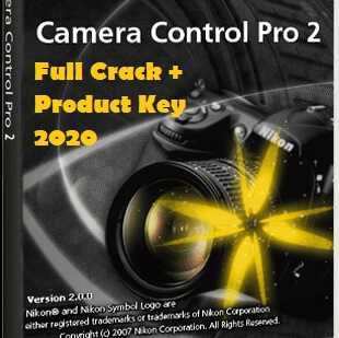 Camera Drivers Download for Windows | Free Driver