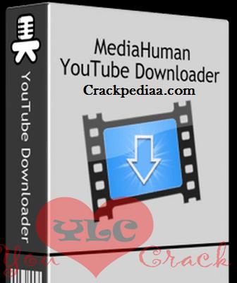 AVS Video Converter 12.1.1.660 Crack + Registration Key ...