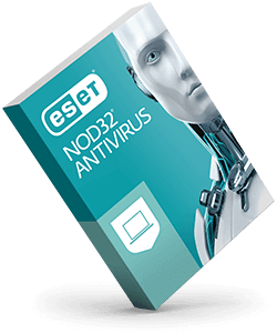 ESET NOD32 Antivirus Keygen Key Here